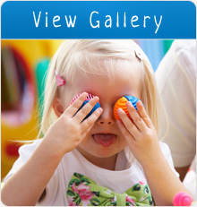 Slideshow - Edmonton Day Care - Image_4